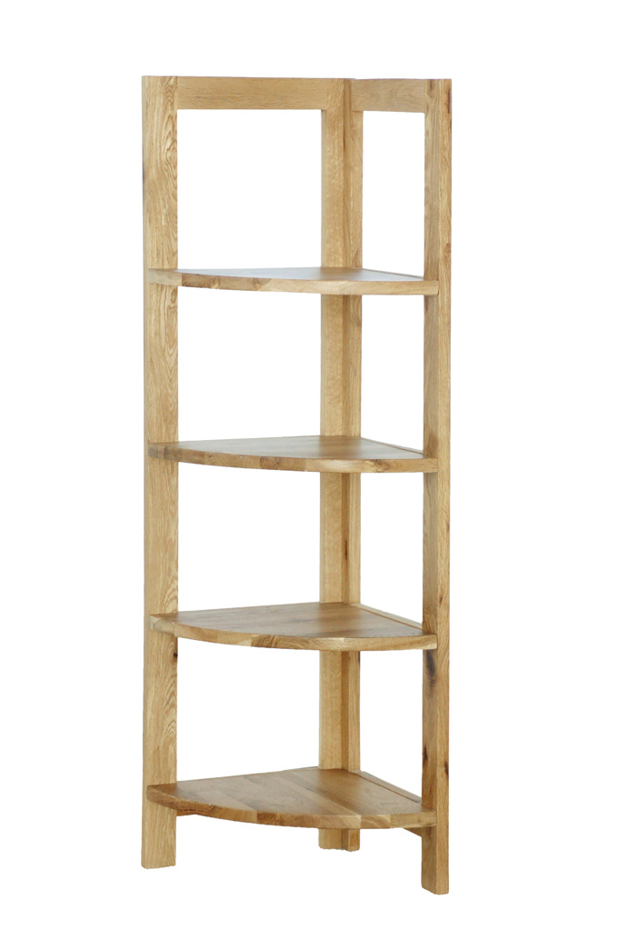 china corner shelf wood shelf oak shelf ws1065 photos