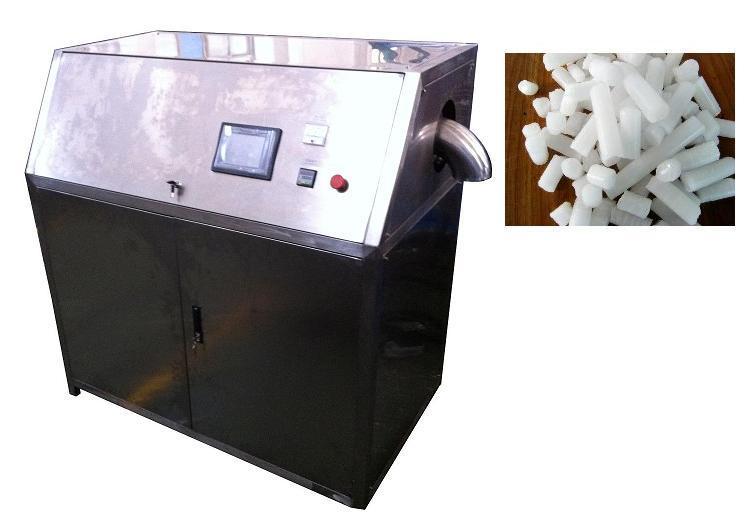 China Dry Ice Pellet Making Machine Si 100 1 China Dry