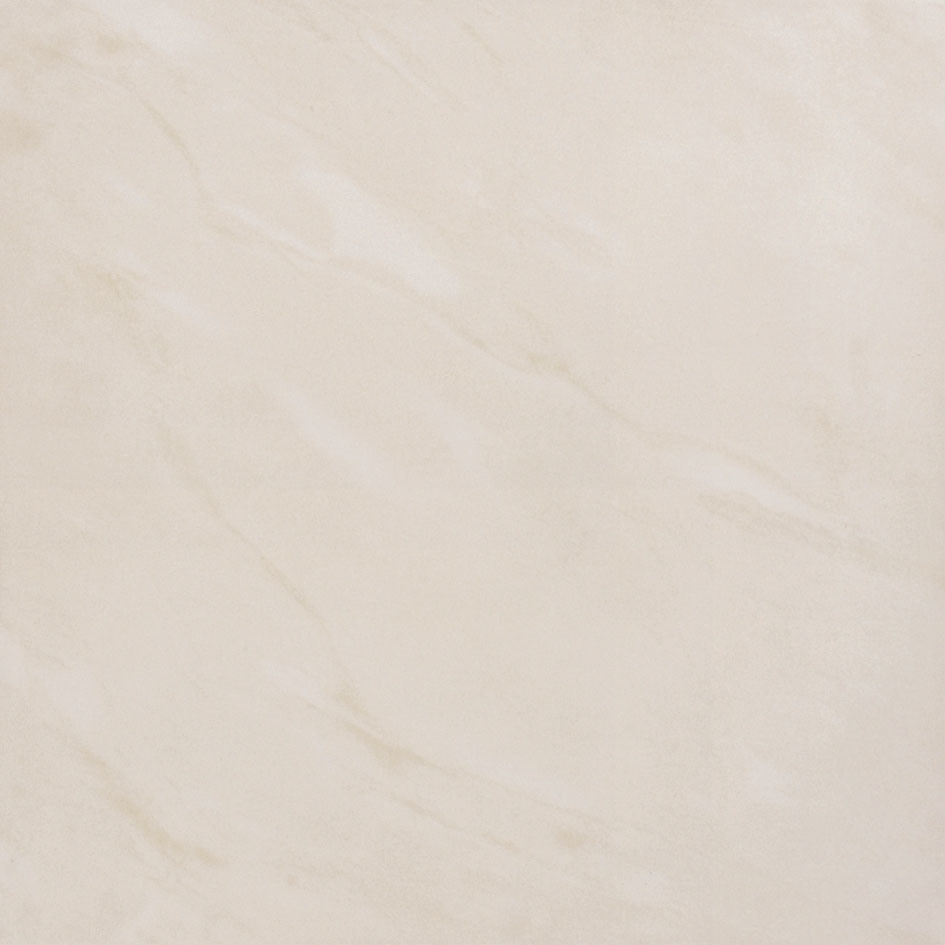 China White Off Polished Porcelain Tile 5a193 China Floor Tile Porcelain Floor Tile