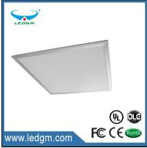 2017 Hot High Performance IP44 LED Ceiling Light Square Surface Mounted LED Panel Light 36W 40W 45W 50W 60W 70W 80wcool White