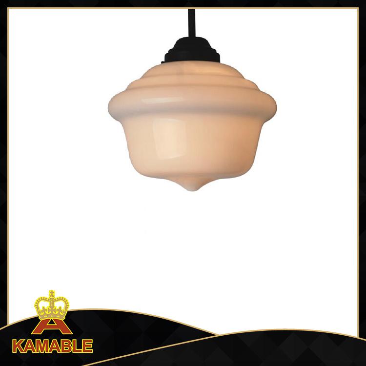 Modern Pendant Lamp Shades Glass (C705(glass))