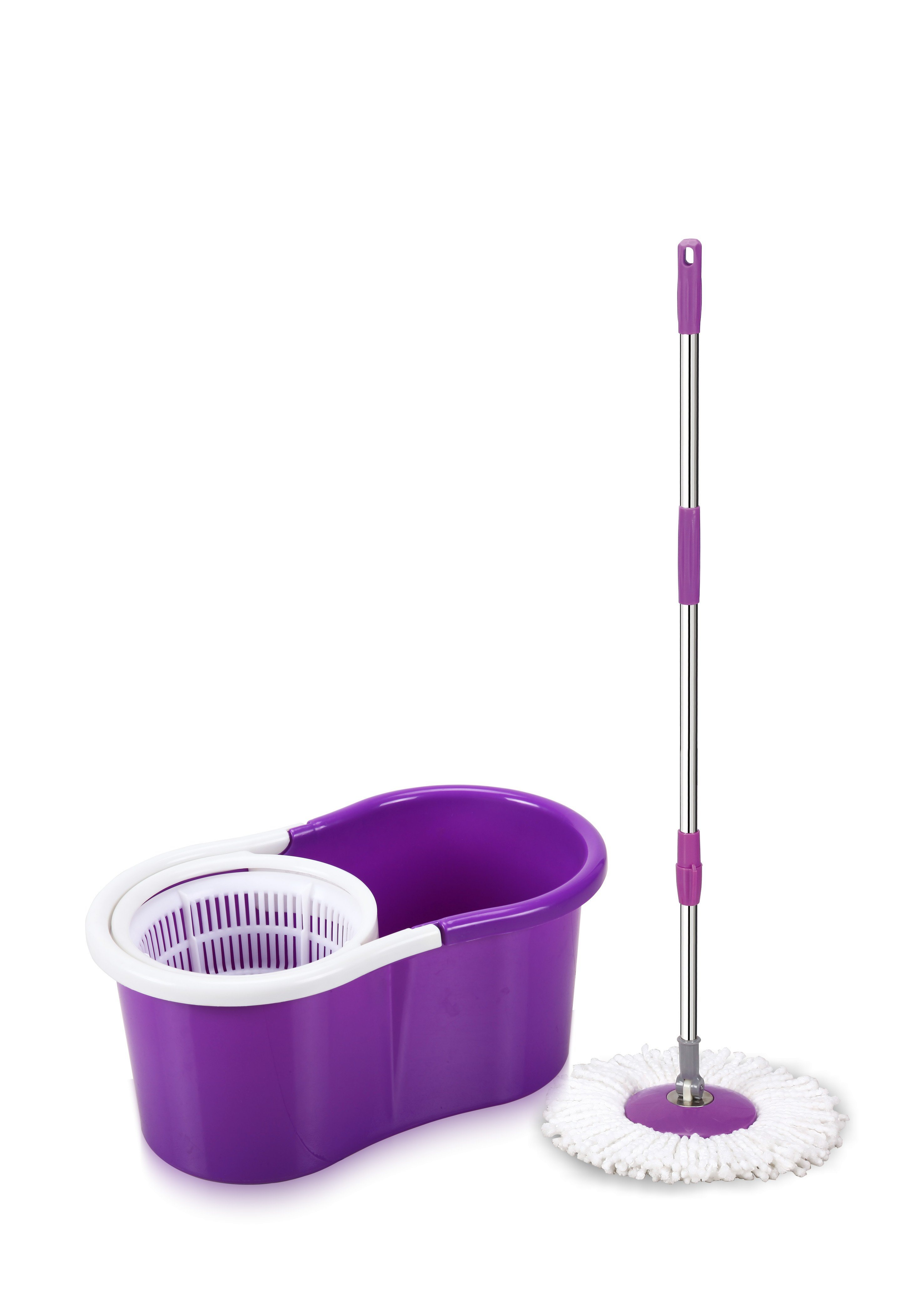 Best Selling Spin Mop