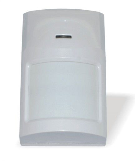 Household Security Wired Wall Mounted PIR Motion Sensor