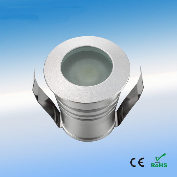 LED Mini Downlight 1W 3W CREE/Edison