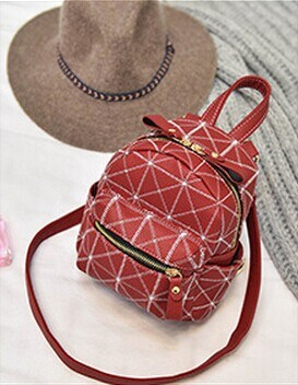 Hot Selling 2017 New Handbag Shoulder Messenger Bag Wholesale (BDMC131)