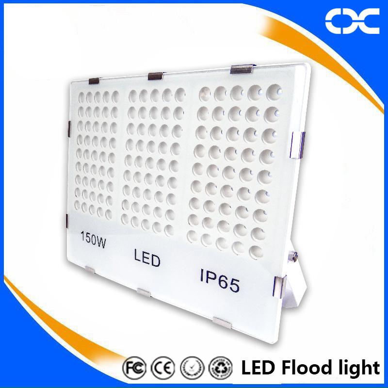 150W LED Spot Light Outdoor Lighting SMD LED Flood Light