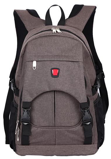 New Design Laptop Computer School Travel Sports Shoulder Backpack Bag
