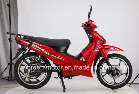 800W/1000W/1500W Electric Motorcycle, Electric Bike, (CUB EBIKE)