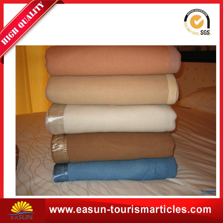 Korean Blanket Prices Microfiber Blanket Golden Blanket