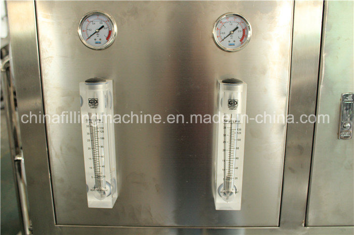 High Quality RO System Water Treatment Equipment