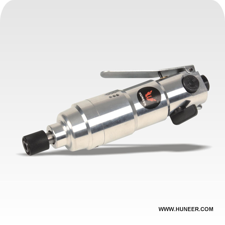 Super Power Air Screwdriver (HN-AS310H)