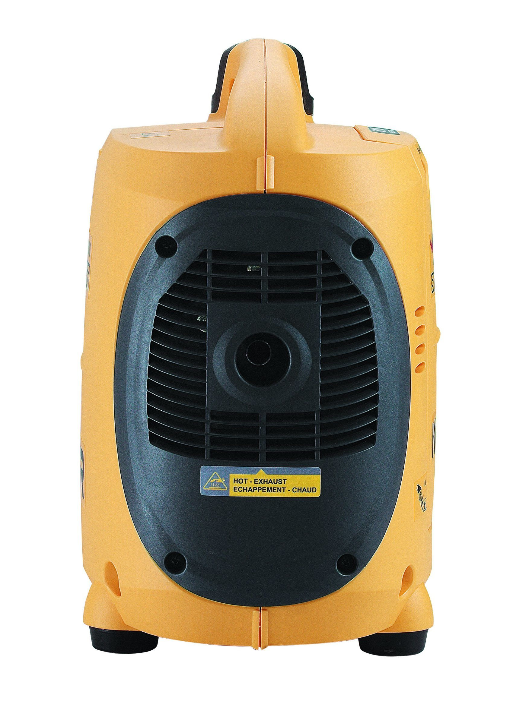 Kipor Inverter Digital Gasoline Generator Ig1000 1kw
