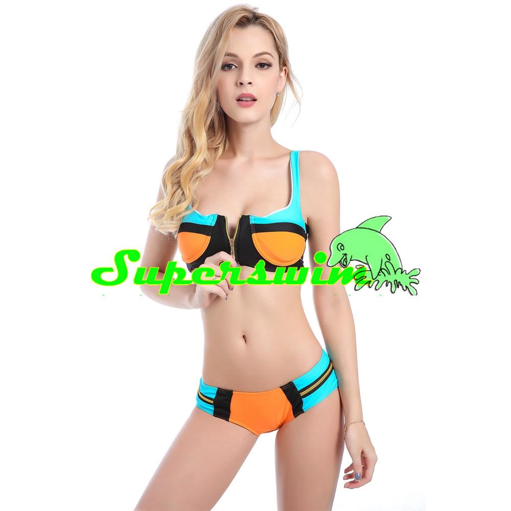 Hot Sexy Bikini for Lady