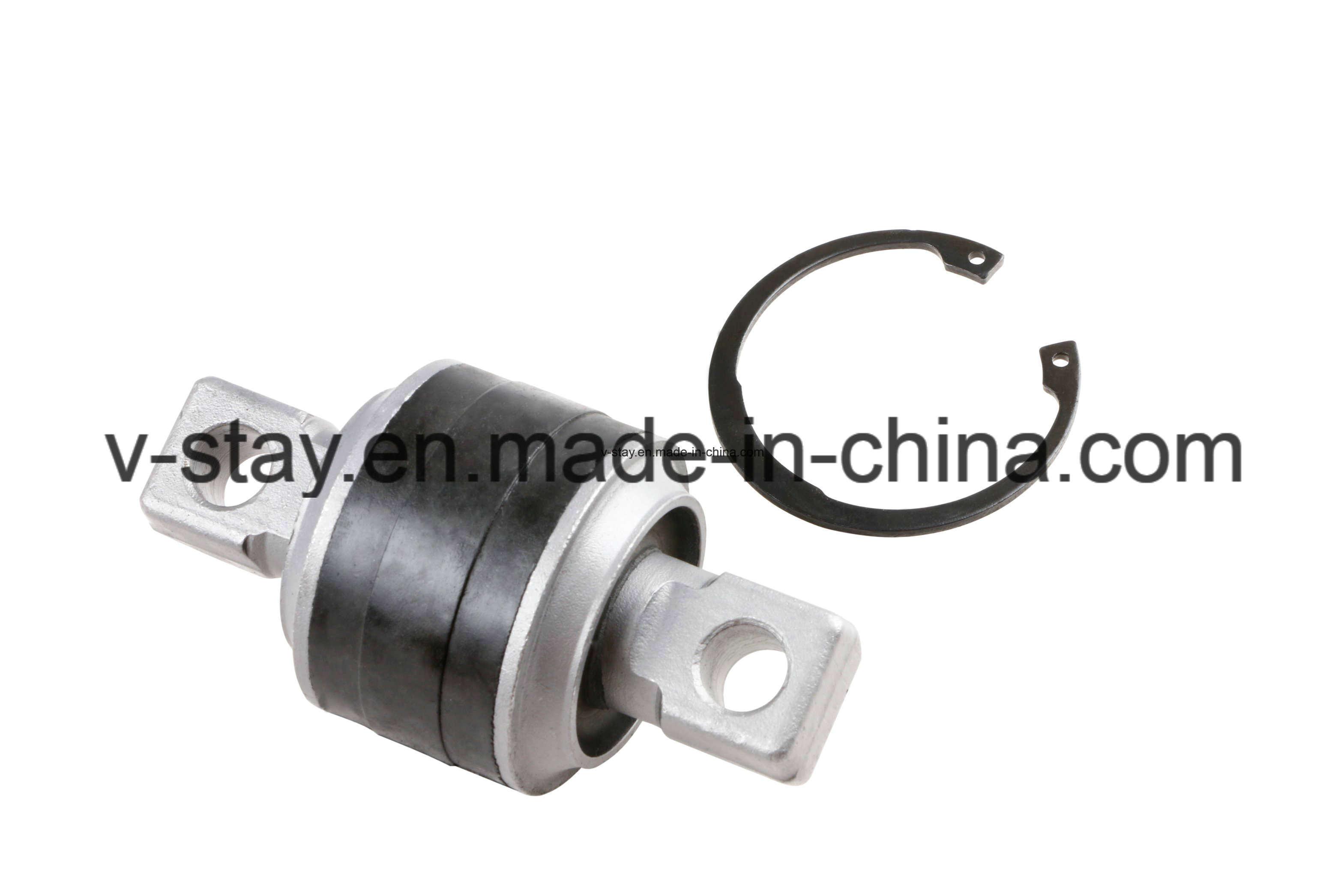 20741703, V Torque Rod for Volvo Fh