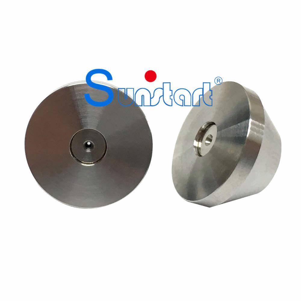 Sunstart Ultral Longlife Sapphire Orifice for Waterjet Cutting