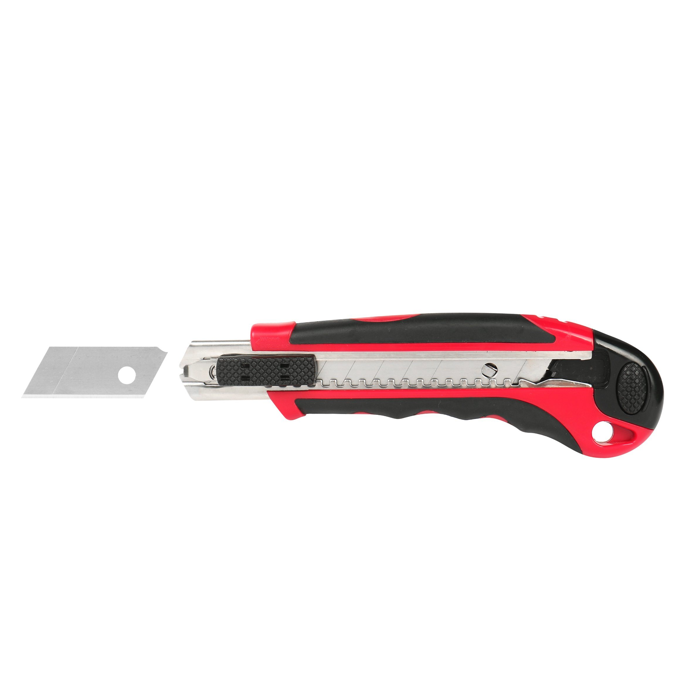 18mm Snap off Blade Auto Loading Cutter Knife