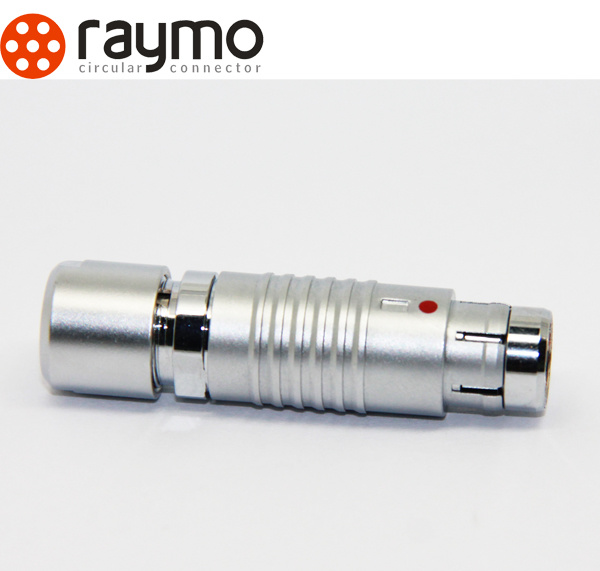 Alternative Camera Connector Cable Mouted Short Plug Ss 102 A051 A052 A053 A054 A056 A059 Cable Connectors