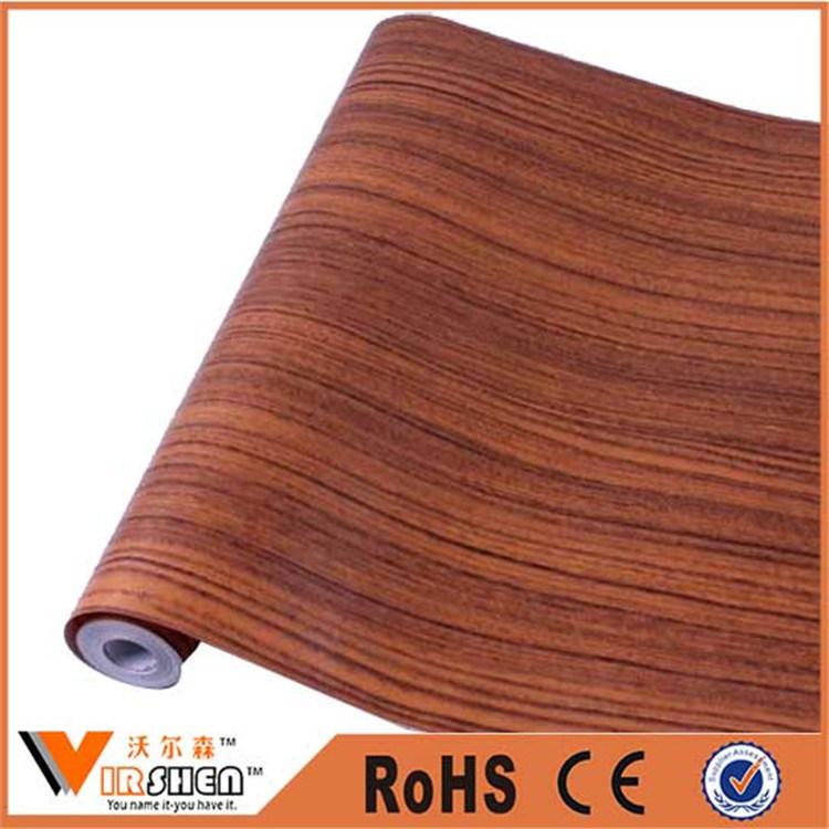 Plastic Flooring Tiles PVC Garage Floor Tiles