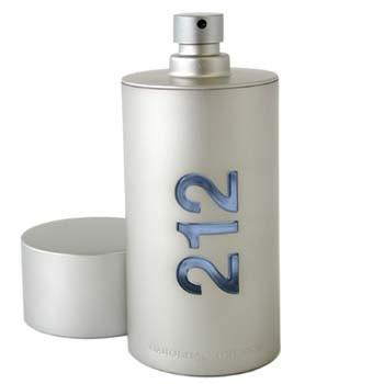 Latest Fashion Designer Bottle Perfume/Perfume Bleu for Men with 1-1 Quality
