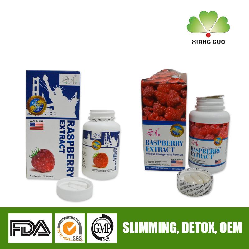 Weight Loss&Slimming Garcinia Diet Pill