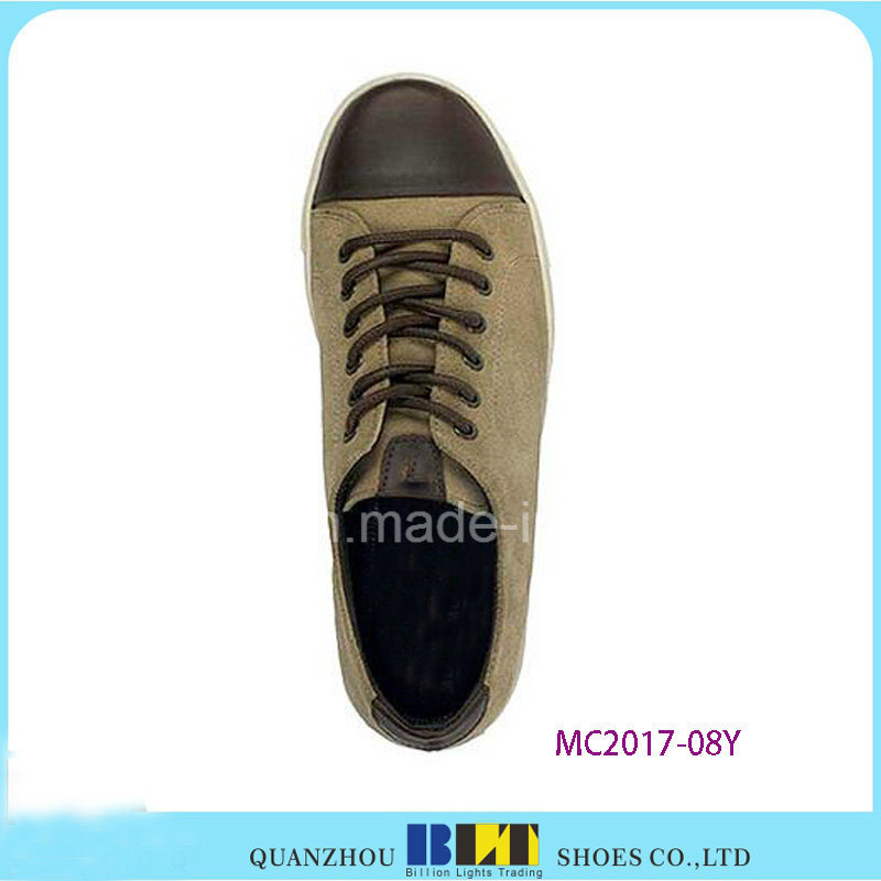 Blt Casual Sneaker Shoes