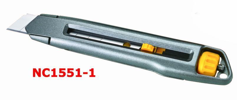 Utility Knife (NC1569-1)