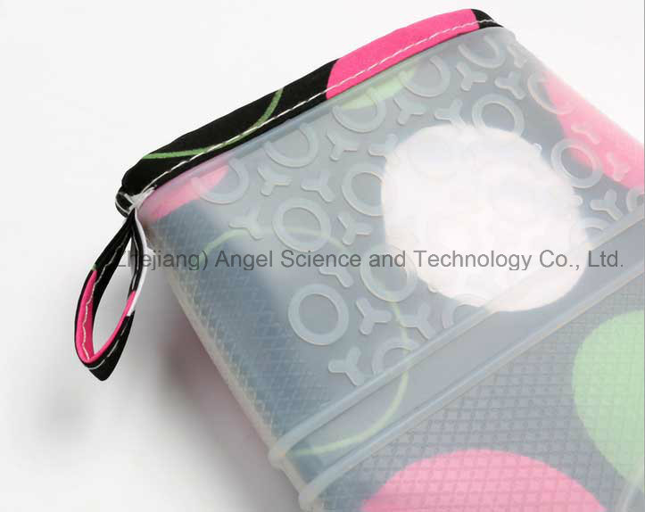 Holiday Promotional Silicone Warm Glove & Long Glove Sg25