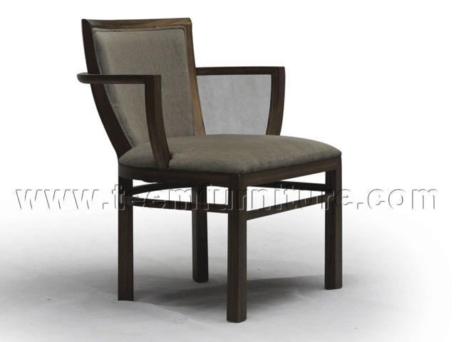2016 New Collection Chair Antique Wood High Back Dining Chair C-46 Best Price Dining Table Chair Wooden Furniture Dining Room Chairs