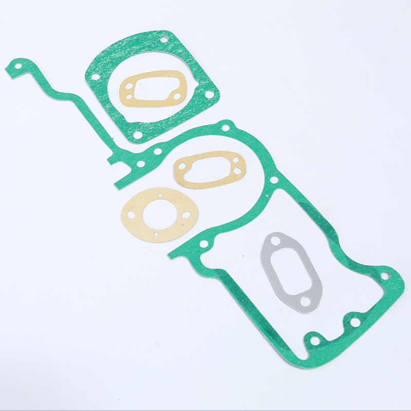 Chain Saw for Husqvarna 268/272 Overhauil Gasket