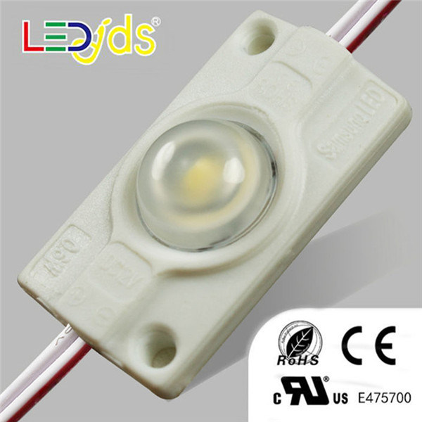 High Power LED Lighting LED Modu Leled Bulb