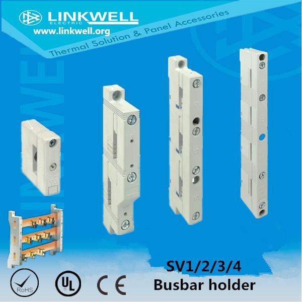 Industrial Busbar Holder (SV1, SV2, SV3, SV4)