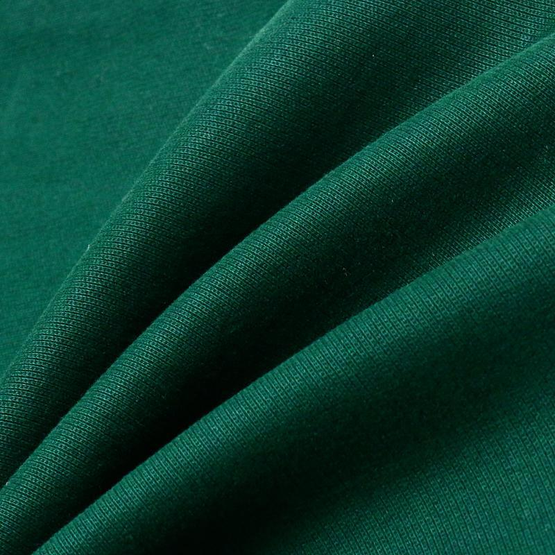 Cotton Spandex Dobby Fabric for Fashion Garment
