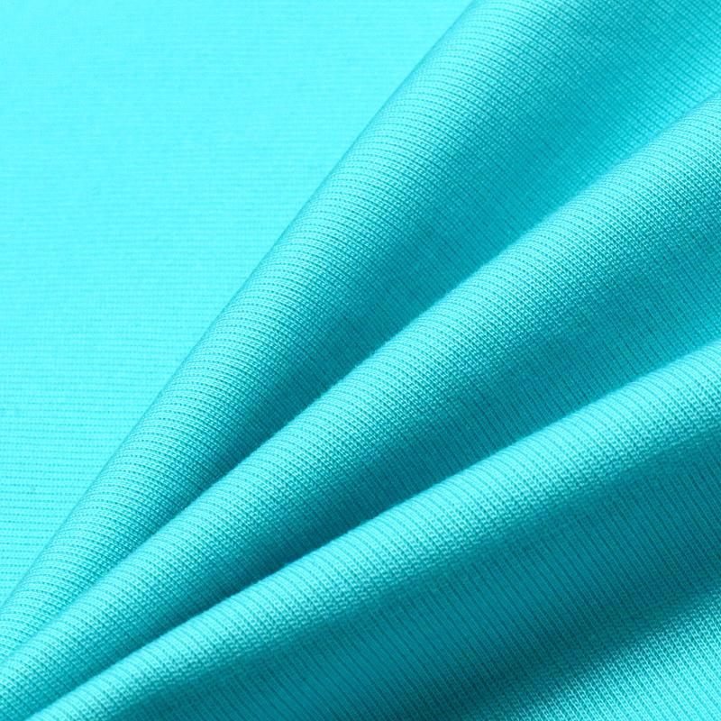 96%Cotton 4%Spandex Dobby Fabric for Trousers