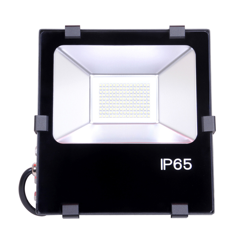 2016 New Released 150W LED Flood Light 6000k