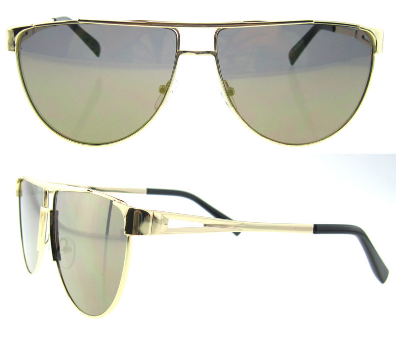 Wholesale Sunglasses China Fashion Eyewear Cheap Sunglasses with Ce and FDA