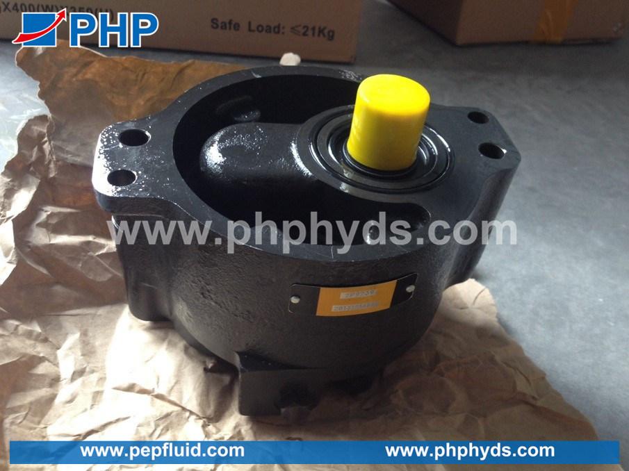 Replacement Caterpillar Oil Pump 2p9239 Caterpillar Gear Pump 3n2078