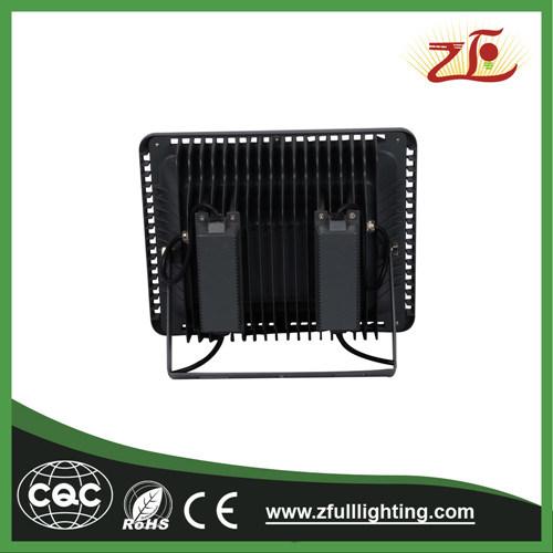 High Lumen Factory Price IP65 150W LED Flood Light