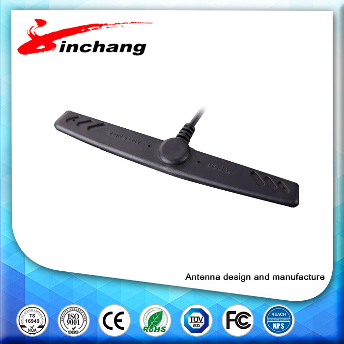 Free Sample High Quality 824~960/1920-2170MHz T Shape GSM 3G Antenna