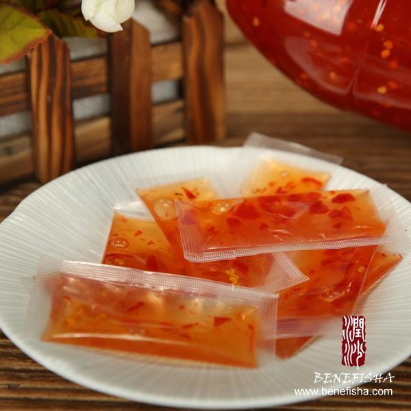 Tassya 1.8L Korean Kimchi Sauce Kimchee Sauce