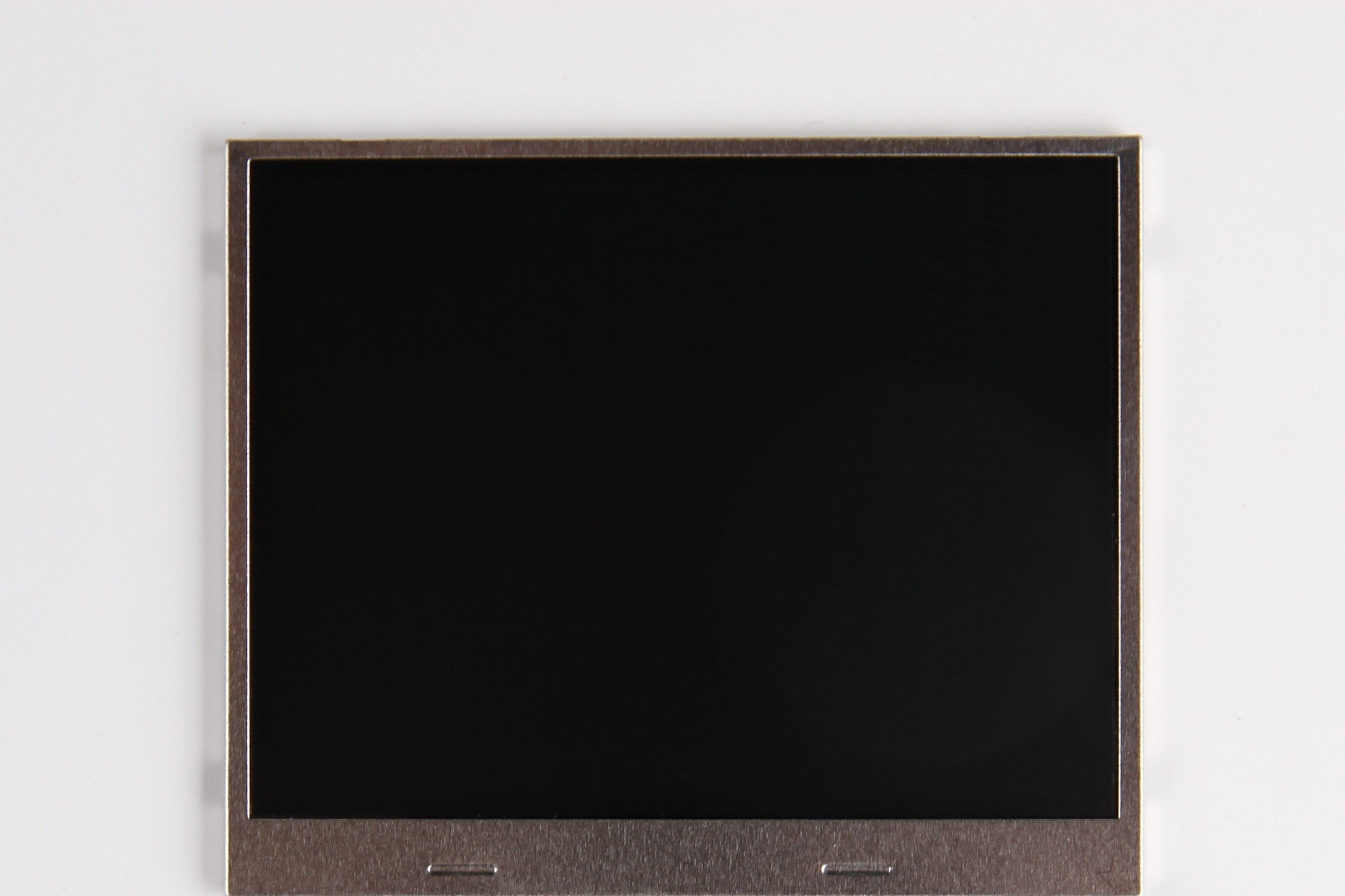 Best Price 3.5 Inch Monitor Small LCD Display Touch Panel