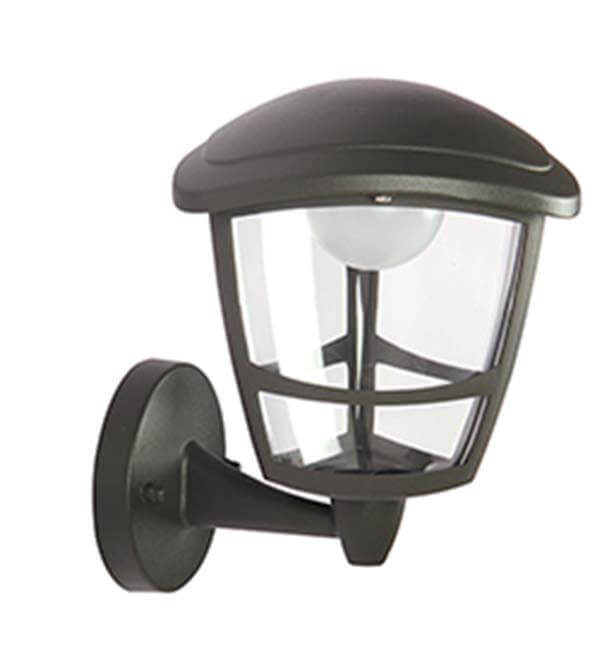 Ce/RoHS Outdoor LED Wall Light 8W