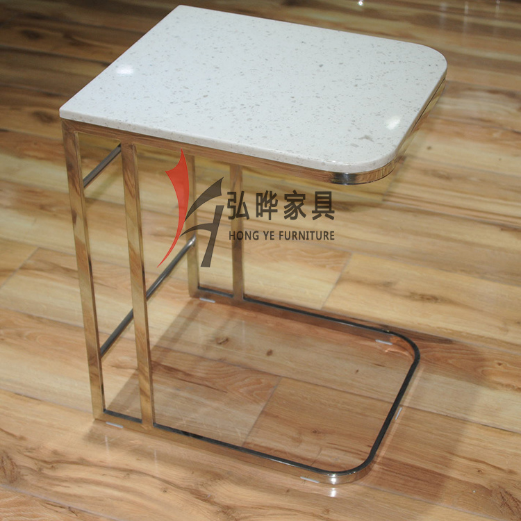 Living Room Furniture New Design Coffee Table (D40)
