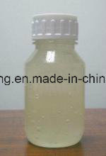 SLES 70% Sodium Lauryl Ether Sulfate for Detergent