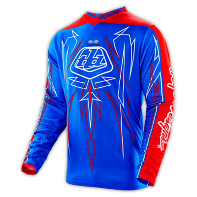 Custom Sublimation Club Moto Apparel Custom Motocross Gear