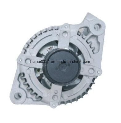 Auto Alternator for Toyota Crown Reiz 3.0, 27060-0p190-Op180, 12V 150A