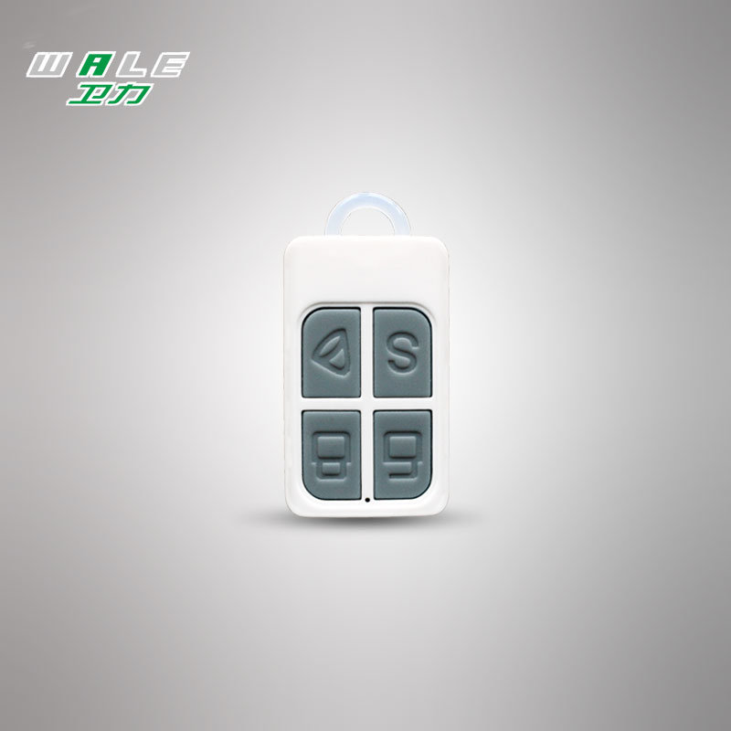 TFT Display Screen Wireless GSM Alarm System with in-Built Cid Function