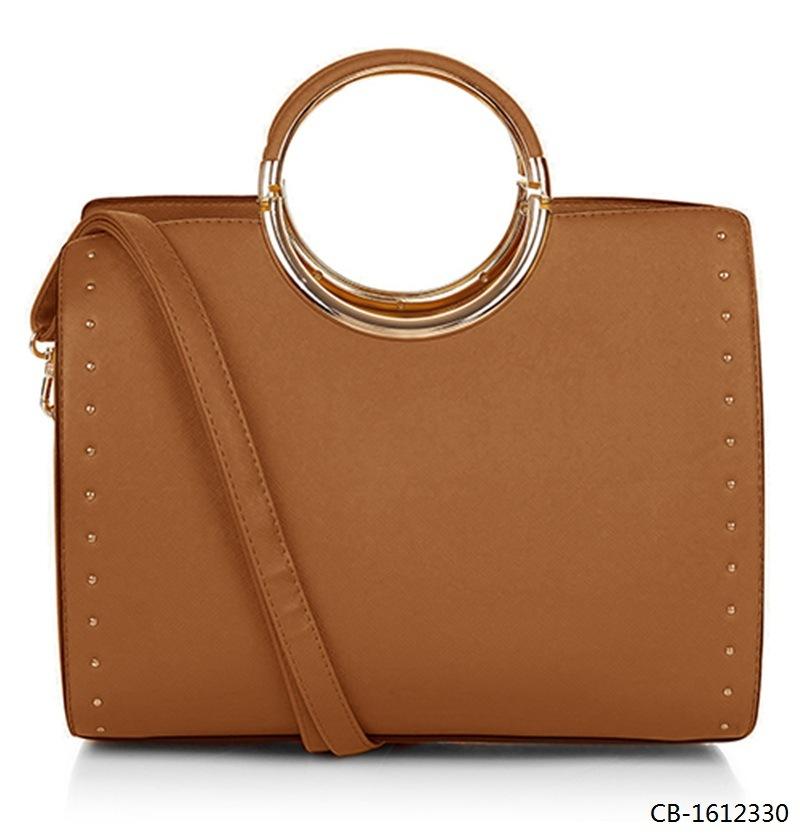 High Quality Ladies Tote Bags