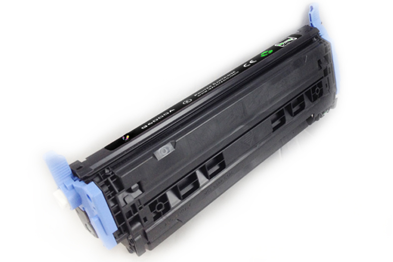 Printer Parts and Supplies Original for Canon Toner Cartridge Npg-20/Gpr-8/Exv5