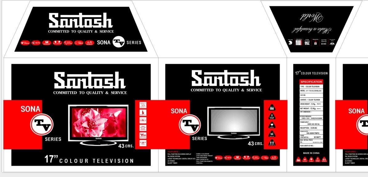"""14"""" Cheap Popular TV Mode 14"""" Cheap CRT TV"""