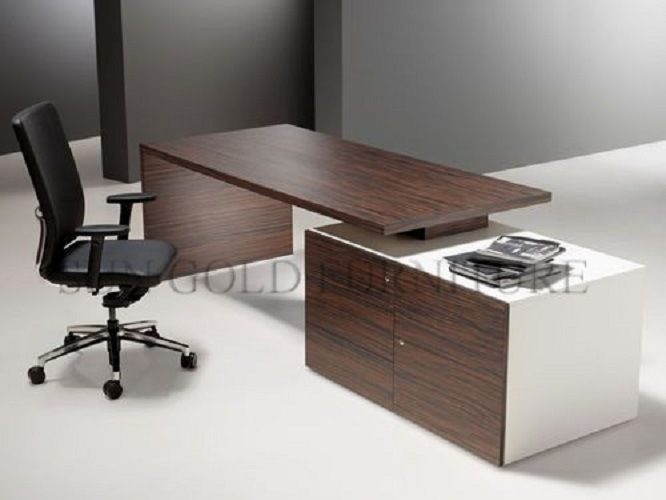 China modern executive desk l shape modular office for Incredible modern office table product catalog china